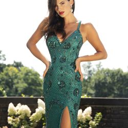 14109a384a9 Top 10 Best Consignment Shops Prom Dresses in Boston