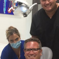Synergy Smile Designs 33 Reviews Cosmetic Dentists