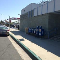 Post Office Bellflower Long Beach Ca