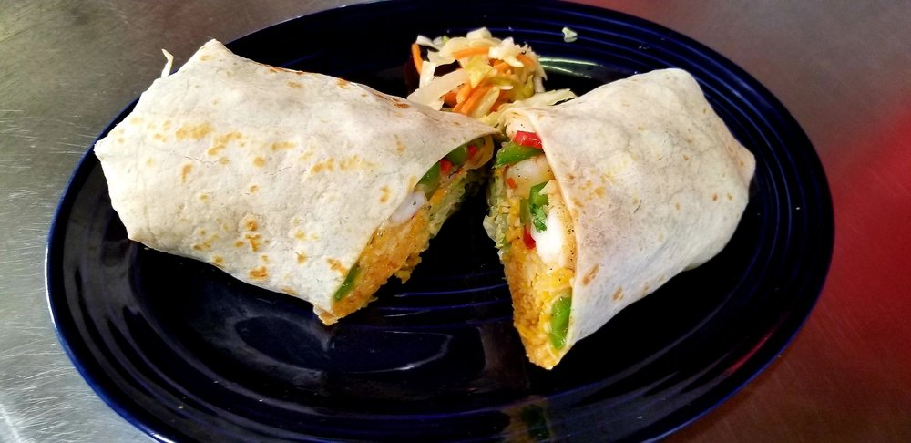 Malecon Grill and Cantina: 1305 NE 6th St, Grants Pass, OR