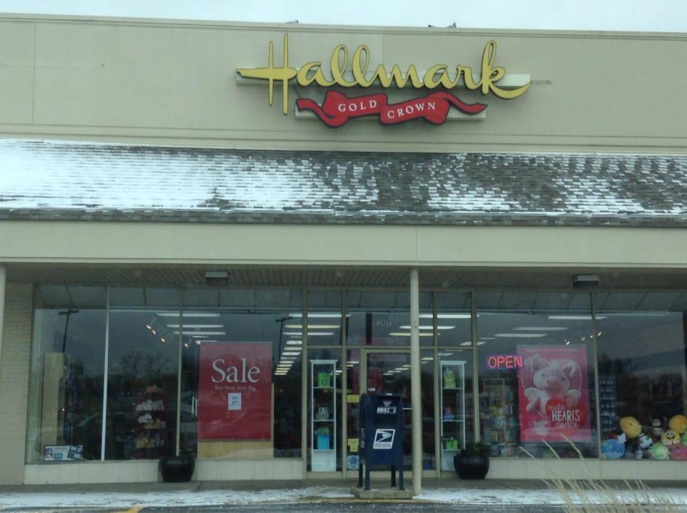 Amy S Hallmark 1207 W 14 Mile Rd Clawson
