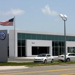 Bob Boast Volkswagen 12 Reviews Car Dealers 4827