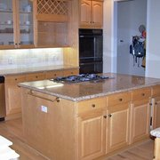 Summit Cabinet Coatings - 24 Photos - Refinishing Services - 1833 ...
