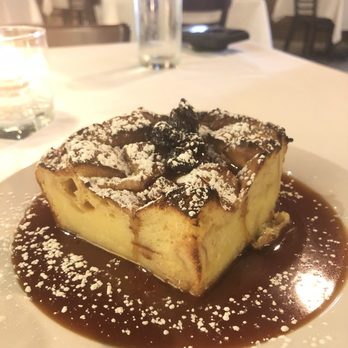 Photo of Bourbons Bistro - Louisville, KY, United States