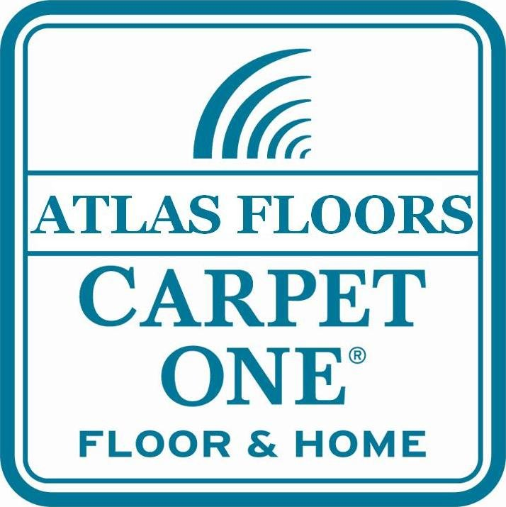 Atlas Floors Carpet One Floor Home 14 Photos 19 Reviews Flooring 10242 West Loop 1604 N San Antonio Tx Phone Number Yelp