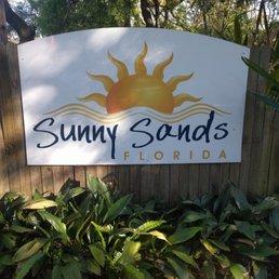 SUNNY SANDS NUDIST RESORT - 14 Photos - Nudist - 499 Alpha