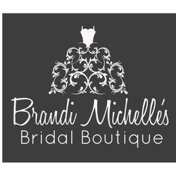 139ce3f7e9f Brandi Michelle s Bridal Boutique - CLOSED - 12 Photos - Bridal ...