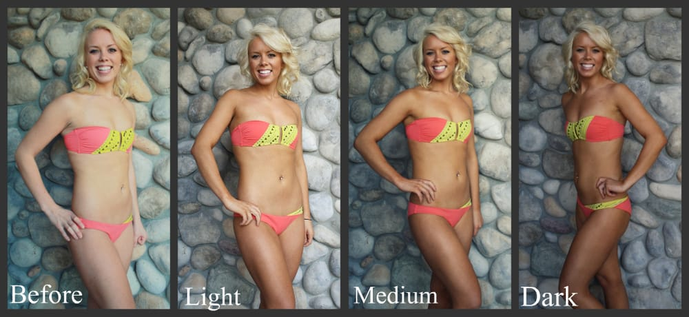 Pacific Tanning Closed 23 Photos Amp 24 Reviews