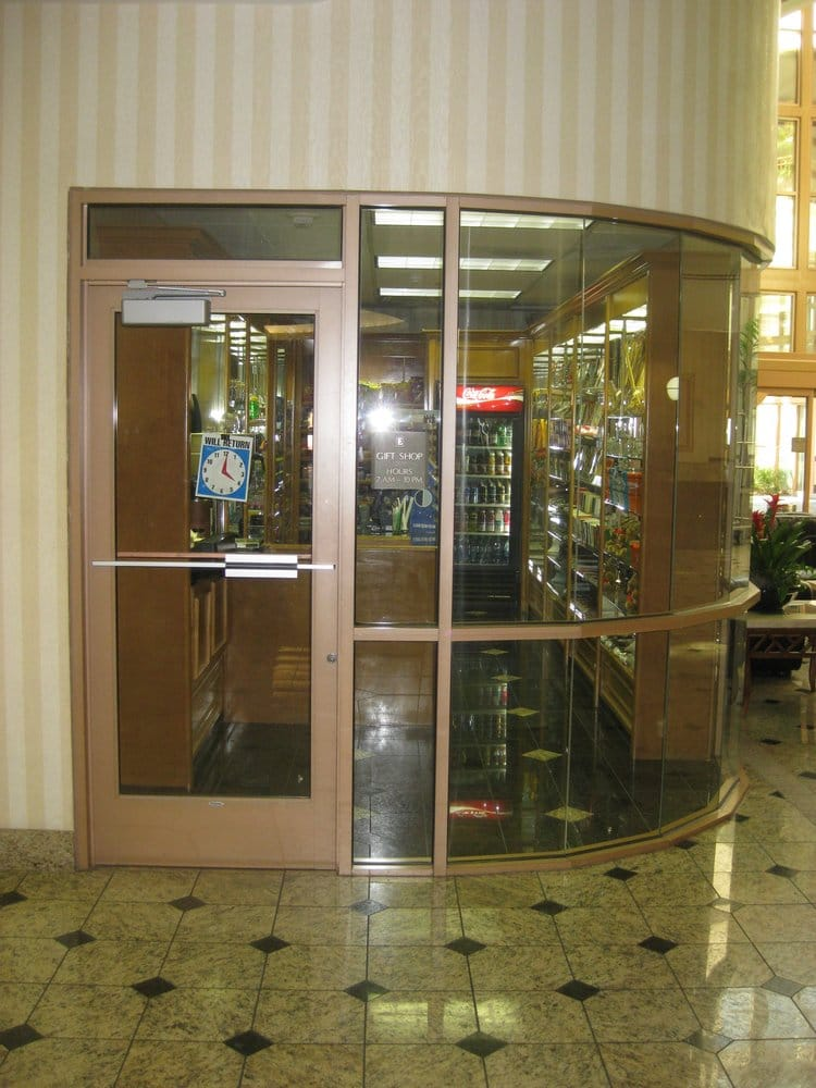Photo of Gift Shop: Las Vegas, NV