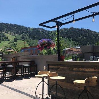 Beau Aspen Kitchen   51 Photos U0026 64 Reviews   American (New)   515 E Hopkins  Ave, Aspen, CO   Restaurant Reviews   Phone Number   Menu   Yelp