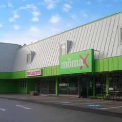 Möbelhäuser In Rosenheim mömax möbelhaus furniture shops happinger str 87 rosenheim