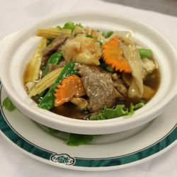 The Best 10 Chinese Restaurants Near The Woodlands Mall In The