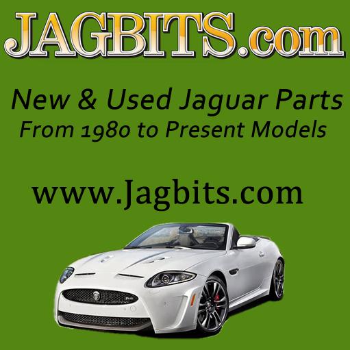 jagbits-big-0