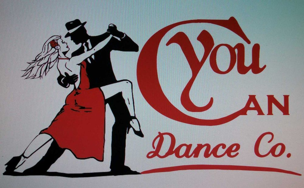 You Can Dance Co