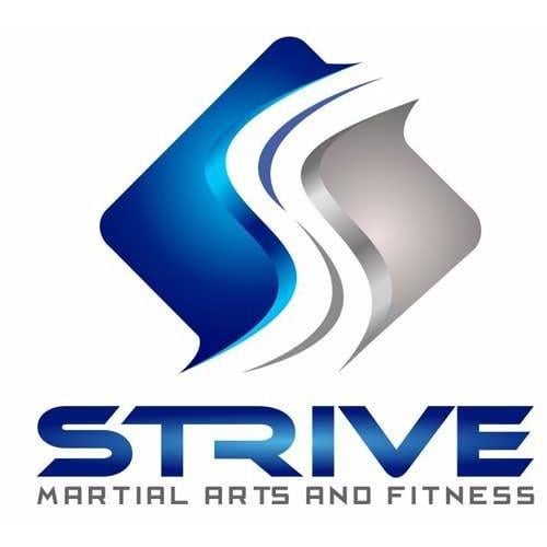 Highlands Ranch Locksmith: Photos For Strive Martial Arts & Fitness