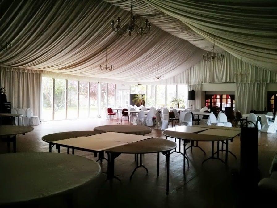 les jardins de la matelote sale spazi per eventi 5 hameau de terlincthun wimereux pas de. Black Bedroom Furniture Sets. Home Design Ideas