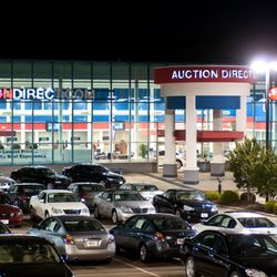 Raleigh Car Dealerships >> Auction Direct Usa 22 Photos 46 Reviews Car Dealers 7601