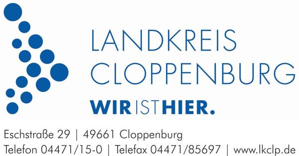 Landkreis Cloppenburg Government Public Services Eschstr 29