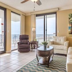 phoenix x condominiums 41 photos 16 reviews vacation rental