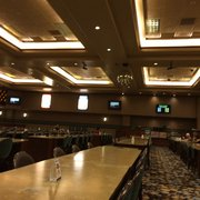 gold city casino oroville buffet
