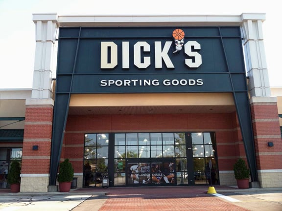 dicks sporting goods in mckinney jpg 1152x768