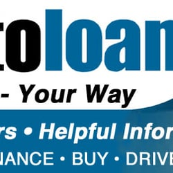My Auto Loan Banks Credit Unions 5005 W Royal Ln Irving Tx