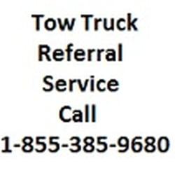 Tow Truck Manhattan Beach Ca