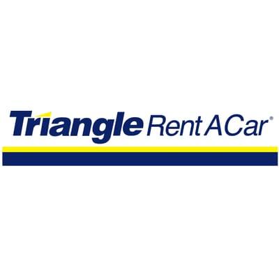 Triangle Rent A Car Atlanta Ga