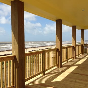 Awesome The Mustard Seed Oceanfront Vacation Rental Closed 111 Download Free Architecture Designs Sospemadebymaigaardcom