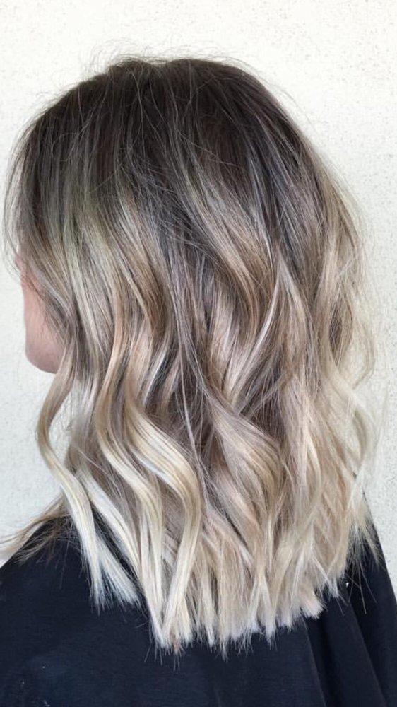 Hair Color Headquarters Slidell La