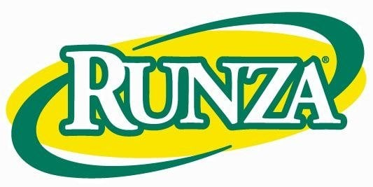 Runza: 618 E 7th St, Wayne, NE