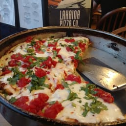 Been to Pi Artisan Pizzeria? Share your experiences!
