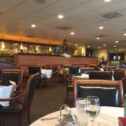 Restaurants Homestead Fl Best Restaurants Near Me