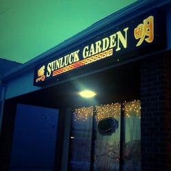Sun Luck Garden 34 Photos Chinese Restaurants