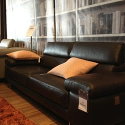 Superieur Ana Furniture