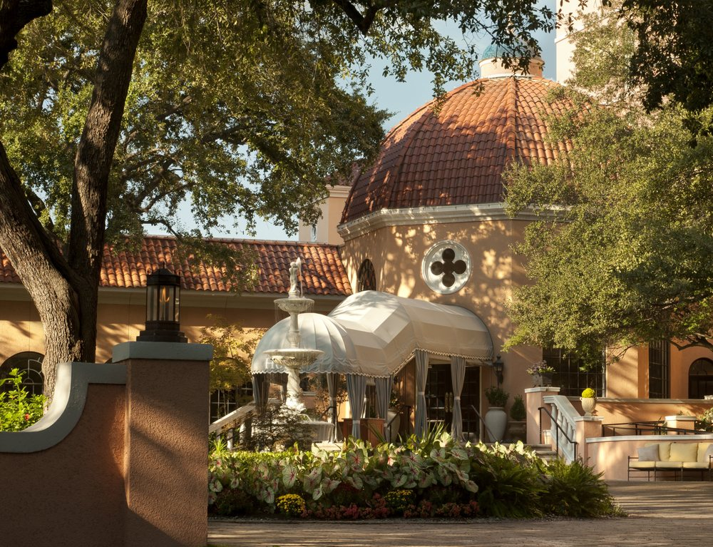 Rosewood Mansion On Turtle Creek 323 Photos 184 Reviews Hotels 2821 Blvd Oak Lawn Dallas Tx Phone Number Yelp