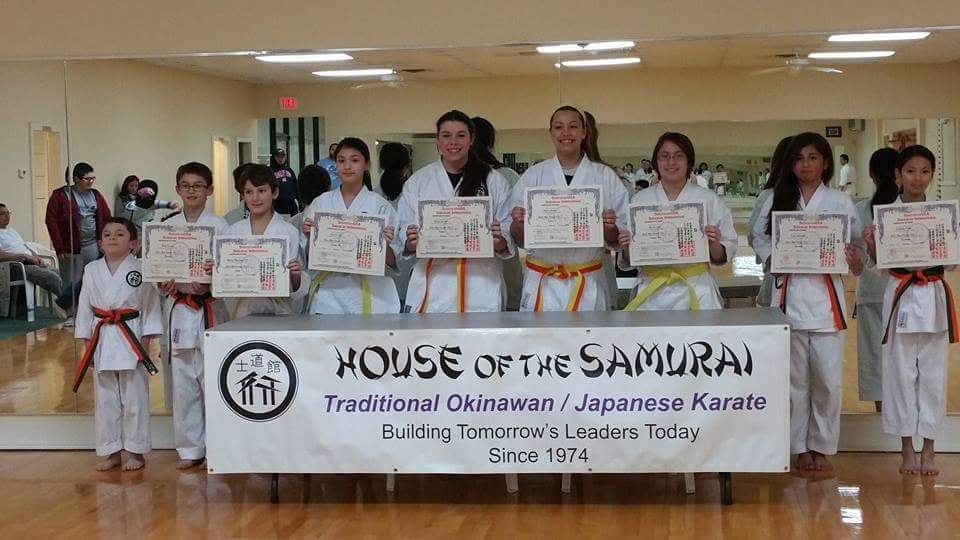 House of the Samurai: 28 Buttrick Rd, Londonderry, NH