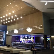 Studio Movie Grill - Scottsdale, Scottsdale movie times and showtimes. Movie theater information and online movie tickets/5(4).