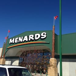Menards Home Amp Garden 936 N 54th St Quincy Il
