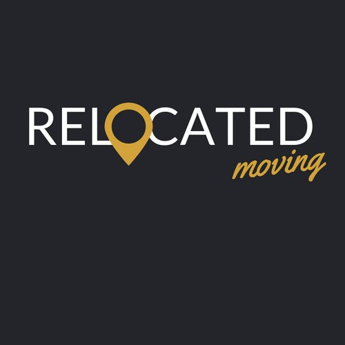 Relocated Moving