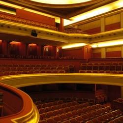 Com die et studio des champs elys es performing arts 15 ave montaigne avenue montaigne - Comedie des champs elysees ...