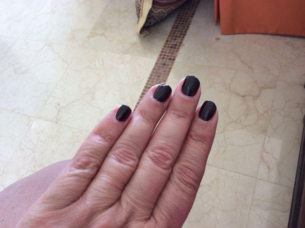 Nice One Nails - 11 Reviews - Nail Salons - 1461 Merivale Road ...