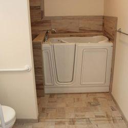 Bathroom Tiles Nj tile masters - 17 photos - flooring - 261 us hwy 130 n, bordentown