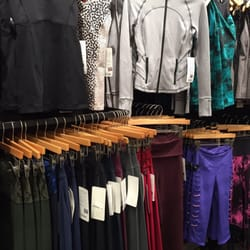 6333ceee33 Photo of Lululemon Athletica - Las Vegas, NV, United States. Deals deals  deals