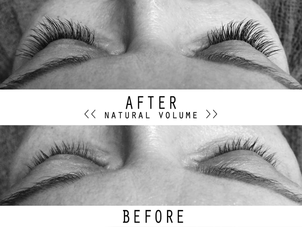 Mai's Eyelash Extension: 13700 Marina Pointe Dr, Marina Del Rey, CA
