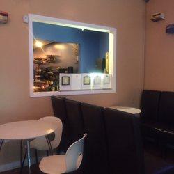 The Loft Hookah Cafe Vape Shop