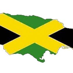 jamaican passport more passport visa services 5211 w broward