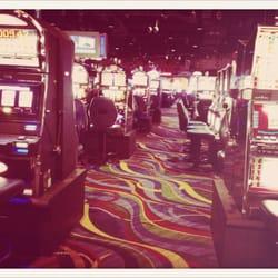 Monarchs online casino flash