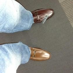9a5f5460b469 DSW Designer Shoe Warehouse - 17 Photos   12 Reviews - Shoe Stores ...