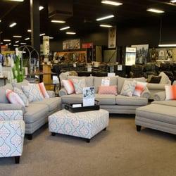 Rothman Furniture Mattress Closed 14 Photos 11 Reviews